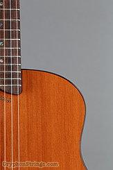 2016 Rick Turner Guitar Renaissance RS6 Image 12