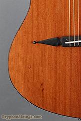2016 Rick Turner Guitar Renaissance RS6 Image 13