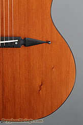 2016 Rick Turner Guitar Renaissance RS6 Image 14