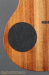 2016 Rick Turner Guitar Renaissance RS6 Image 18