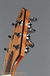2016 Rick Turner Guitar Renaissance RS6 Image 21
