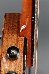 2016 Rick Turner Guitar Renaissance RS6 Image 23