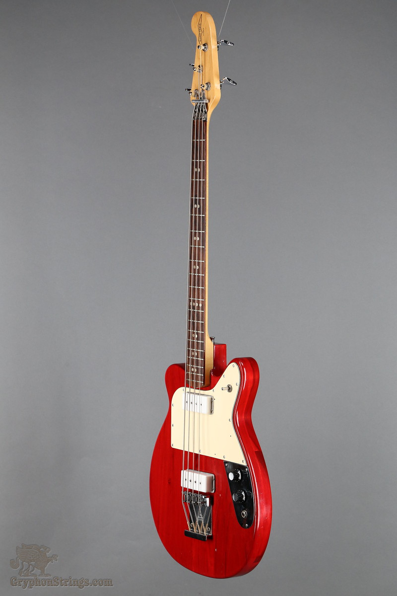Great Dimarzio Wiring Thick Telecaster 5 Way Switch Wiring Diagram Round Viper Remote Start Wiring Two Humbuckers 5 Way Switch Youthful Bulldog Car Wiring Diagrams GrayFree Tsb C