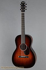 Santa Cruz 1929 OO, Custom, Full Body Sunburst NEW