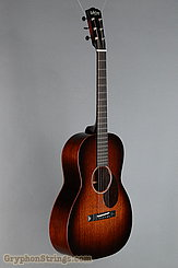Santa Cruz Guitar 1929 OO, Custom, Full Body Sunburst NEW Image 2