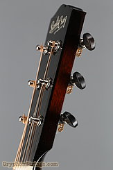 Santa Cruz Guitar 1929 OO, Custom, Full Body Sunburst NEW Image 20