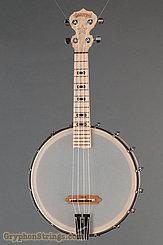 Deering Ukulele Banjo Ukulele Concert NEW
