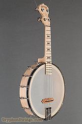 Deering Ukulele Goodtime Banjo Ukulele Concert NEW Image 2