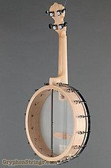 Deering Ukulele Goodtime Banjo Ukulele Concert NEW Image 3