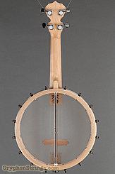 Deering Ukulele Goodtime Banjo Ukulele Concert NEW Image 4