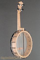 Deering Ukulele Goodtime Banjo Ukulele Concert NEW Image 5