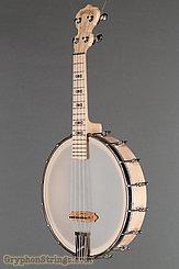 Deering Ukulele Goodtime Banjo Ukulele Concert NEW Image 6