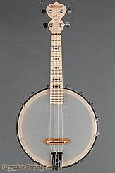 Deering Ukulele Goodtime Banjo Ukulele Concert NEW Image 7