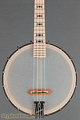 Deering Ukulele Goodtime Banjo Ukulele Concert NEW Image 8