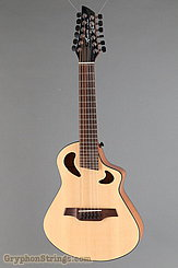 Veillette Guitar Avante Gryphon NEW