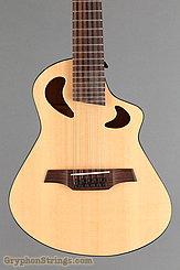 Veillette Guitar Avante Gryphon NEW Image 10
