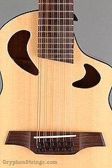 Veillette Guitar Avante Gryphon NEW Image 11