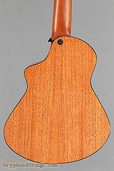Veillette Guitar Avante Gryphon NEW Image 12