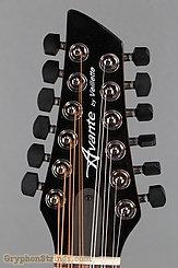 Veillette Guitar Avante Gryphon NEW Image 13