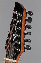 Veillette Guitar Avante Gryphon NEW Image 14