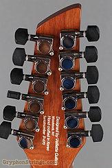 Veillette Guitar Avante Gryphon NEW Image 15