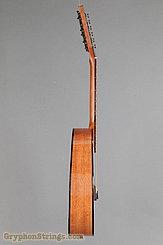 Veillette Guitar Avante Gryphon NEW Image 3