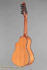Veillette Guitar Avante Gryphon NEW Image 4