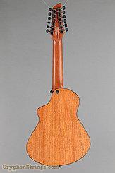 Veillette Guitar Avante Gryphon NEW Image 5