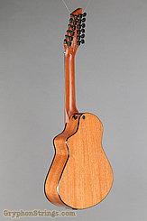Veillette Guitar Avante Gryphon NEW Image 6