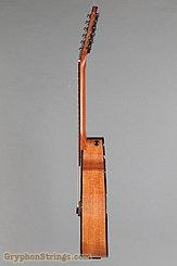 Veillette Guitar Avante Gryphon NEW Image 7