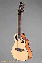 Veillette Guitar Avante Gryphon NEW Image 8