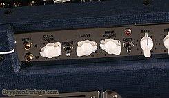 Laney Amplifier L20T-112 Lionheart NEW Image 10