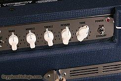 Laney Amplifier L20T-112 Lionheart NEW Image 11