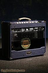 Laney Amplifier L20T-112 Lionheart NEW Image 2