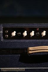 Laney Amplifier L20T-112 Lionheart NEW Image 3