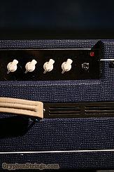 Laney Amplifier L20T-112 Lionheart NEW Image 4