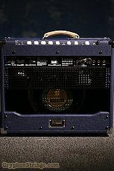 Laney Amplifier L20T-112 Lionheart NEW Image 5