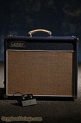 Laney Amplifier L20T-112 Lionheart NEW Image 6