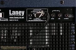 Laney Amplifier L20T-112 Lionheart NEW Image 7