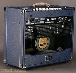 Laney Amplifier L20T-112 Lionheart NEW Image 8