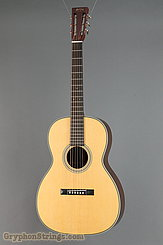 Martin Guitar 000-28VS NEW
