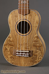 Flight Ukulele DUS410, Ash NEW