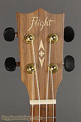 FLIGHT Ukulele Tenor, NUT 310 NEW Image 4