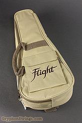 FLIGHT Ukulele Tenor, NUT 310 NEW Image 6