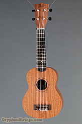 FLIGHT Ukulele Soprano, NUS 310 NEW