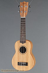 FLIGHT Ukulele Soprano, DUS 322 NEW