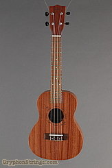 FLIGHT Ukulele Concert, NUC 310 Player pack NEW