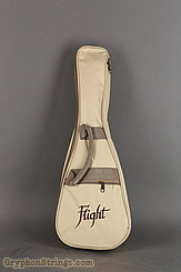 Flight Ukulele Concert, NUC 310 Player pack NEW Image 9