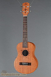 Flight Ukulele Tenor, DUT 34 CEQ NEW