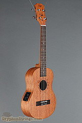 Flight Ukulele Tenor, DUT 34 CEQ NEW Image 2